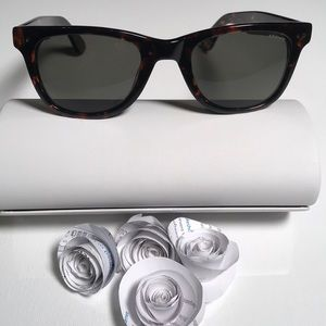 Polaroid men's sunglasses, discontinued